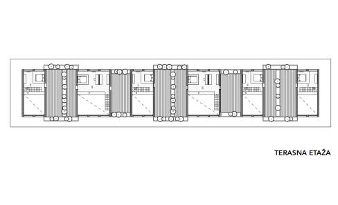 terasna etaža 2