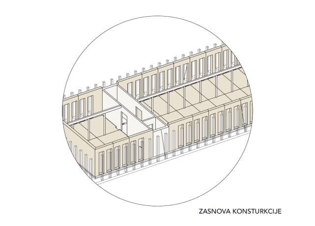 zasnova konstrukcije 2